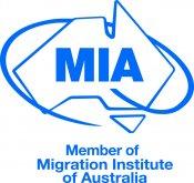 Parent Visa - 103/143/173/804/864/884 | OZ HOME MIGRATION
